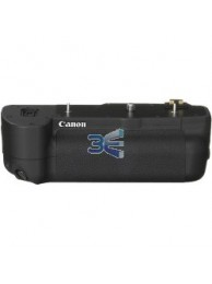 Canon WFT-E4 II A - Grip cu wireless transmitter pentru Canon EOS 5D Mark II