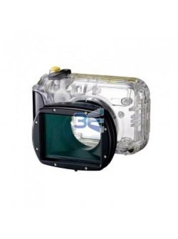 Canon WP-DC42, Carcasa subacvatica pentru Canon PowerShot SX220 / 230HS