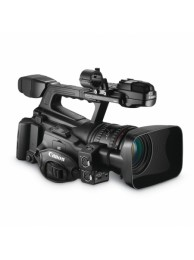 Canon XF-300 - Camera video profesionala
