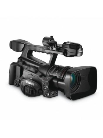 Canon XF-300 - Camera video profesionala