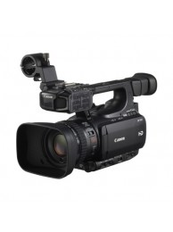 Canon XF100 - Camera Video Profesionala