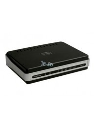 D-Link DIR-100 DSL/Cable Router
