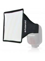 Diffuser Polaroid Universal Studio Soft Box