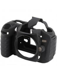 EasyCover Carcasa Protectie pentru Nikon D7100