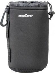 EasyCover Husa Neopren Large