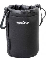EasyCover Husa Neopren Medium