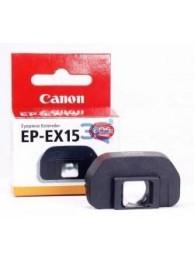 Extensie ocular Canon EP-EX15 II