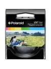 Filtru UV Multi Coated Polaroid 77mm