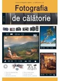 Fotografia de Calatorie, Editie Editura Casa - de Enczi Zoltan si Richard Keating