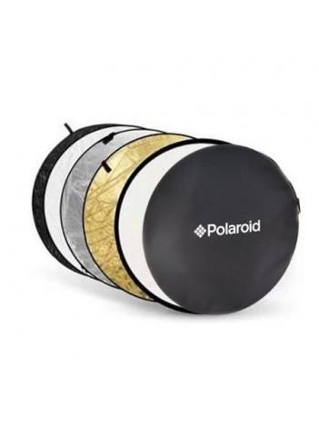 Polaroid Blenda Circulara 32inch 5in1
