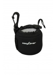 EasyCover Husa Neopren Small