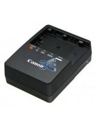 Incarcator Canon LC-E6 pentru acumulatori Li-Ion tip LP-E6 pentru Canon 5D Mark II