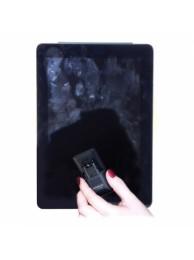 Instrument curatare tablete SideKick