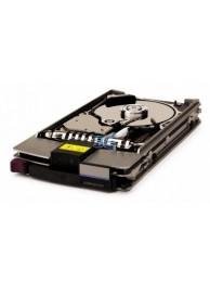 Lenovo 300GB, SAS, 10000rpm, SFF