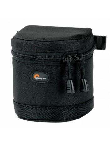 Lowepro Lens Case 9x9cm