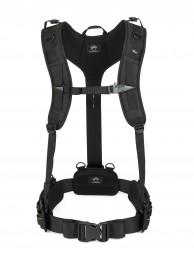 Lowepro S&F Light Belt & Harness Kit