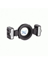 Macro Kit prim-plan R1 Nikon