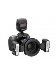 Macro Kit prim-plan R1C1 Nikon