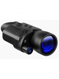 Night Vision Pulsar Digital NV Recon 750R