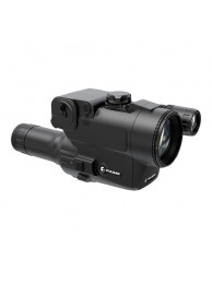 Night Vision Pulsar Forward DN55