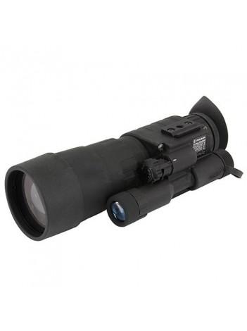 Night Vision Pulsar Scope Challenger GS 3.5x50