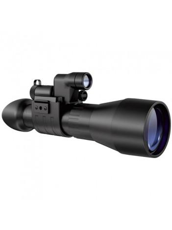 Night Vision Pulsar Scope Challenger GS 4.5x60