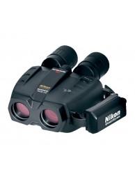 Nikon 16x32 STABILEYES