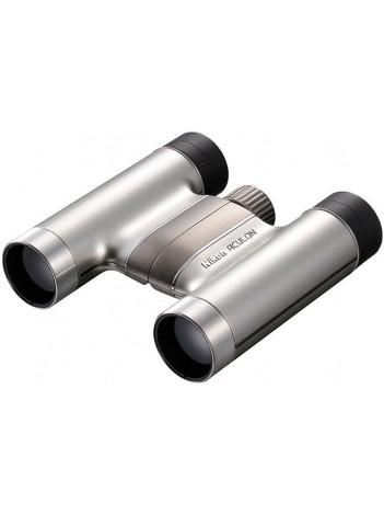 Nikon ACULON T51 10X24 (silver)