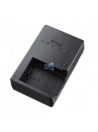 Nikon Battery charger MH-28