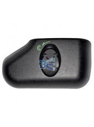Nikon BL-4 - capac pentru compartimentul de baterii
