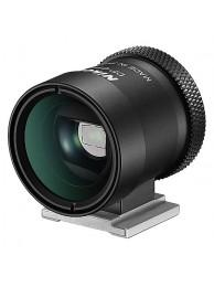 Nikon DF-CP1 - Optical Viewfinder Set Black