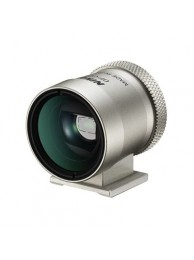 Nikon DF-CP1 - Optical Viewfinder Set Silver
