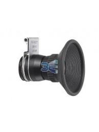 Nikon DG-2 Eyepiece magnifier 2X