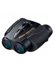 Nikon Eagleview zoom 8-24X25 CF (black)