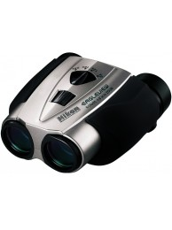 Nikon Eagleview zoom 8-24X25 CF (silver)