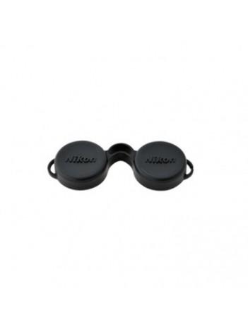 Nikon Eyepiece cap for Action EX