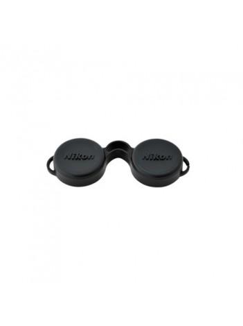 Nikon Eyepiece cap for Sporter EX