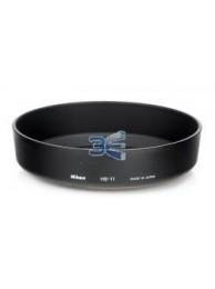 Nikon HB-11 pentru 24-120mm f/3.5-5.6 D IF