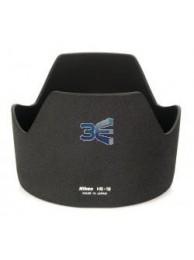 Nikon HB-19 pentru 28-70mm f/2.8G f/2.8D ED-IF AFS