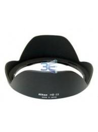 Nikon HB-23 pentru AF-S 12-24mm f/4 G ED-IF DX