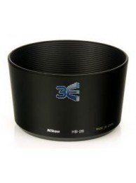 Nikon HB-26 pentru 70-300mm f/4.0-5.6 G-AF
