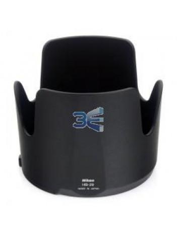 Nikon HB-29 pentru 70-200mm f/2.8G VR AF-S