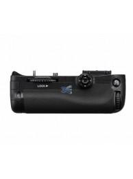 Nikon MB-D11 Grip pentru Nikon D7000