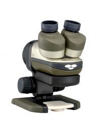Nikon Microscop de camp Mini EZ Micro 20X