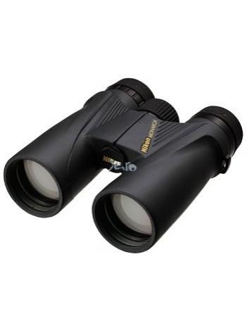 Nikon MONARCH 12x42