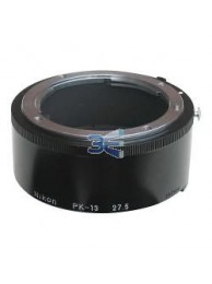 Nikon PK-13 Ai Extension Tube 27.5mm