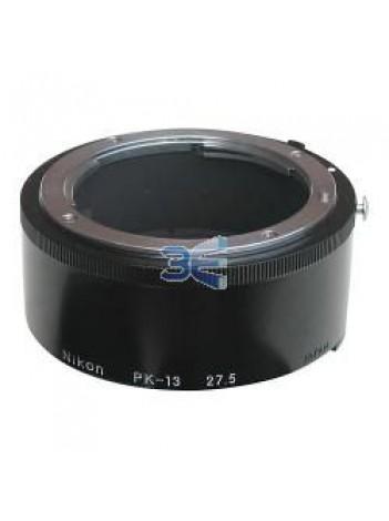 Nikon PK-13 Ai Extension Tube 27.5mm