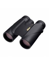 Nikon Sporter EX 10x42