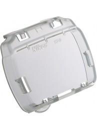 Nikon SZ-3 Color Filter Holder