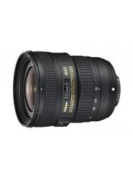 Obiectiv Nikon 18-35mm f/3.5-4.5G ED AF-S